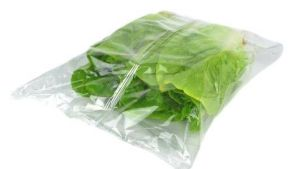 bagged20salad20large-560x0_q80_crop-smart