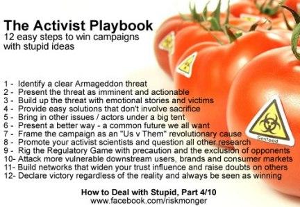 activist-playbook