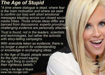 age-of-stupid-definition