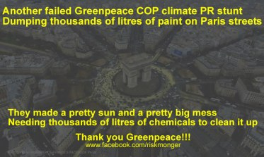 greenpeace-cop-fail