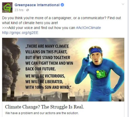 Greenpeace playbook.jpg