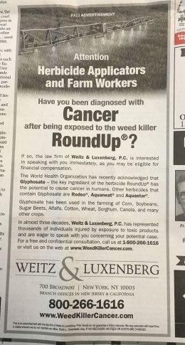 cancerkiller