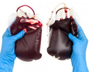 shutterstock-100442413-blood-bags