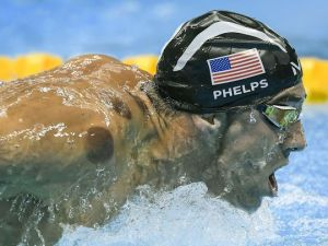 636065984054556663-michael-phelps-cupping