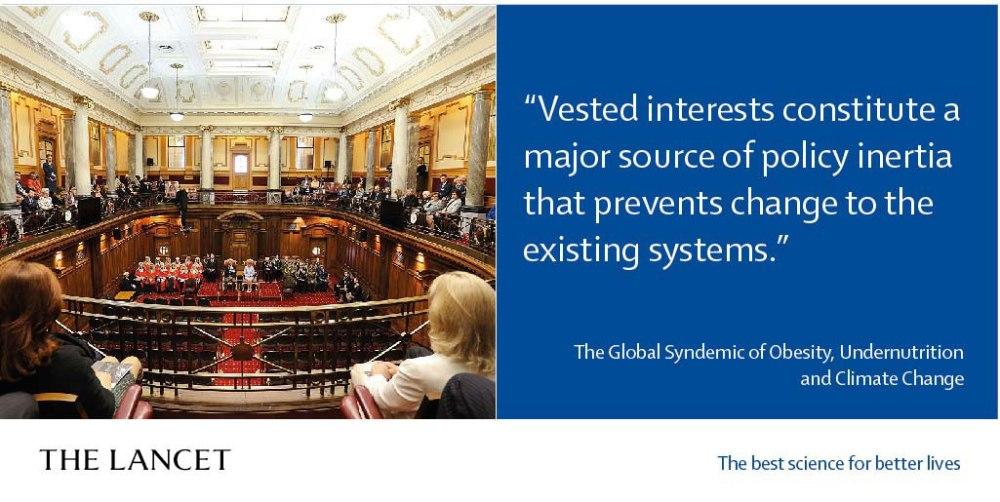 globalsyndemiccommission_policyinertia