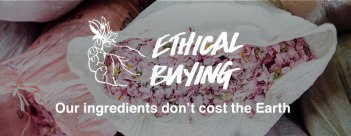 our-values-ethical_720